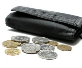 Porezne olakšice do 6.000 kuna – samo za uplate izvršene do 30. lipnja 2010. godine