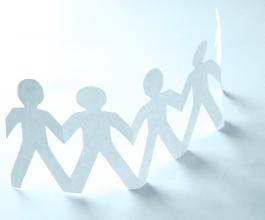 """Pet pravila za uspješni """"networking"""""""