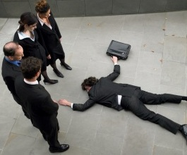 Lakše zapošljavanje i reguliranje radnih sati za poslodavce su najznačajnije izmjene ZOR-a