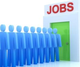 Nastavljen rast nezaposlenosti