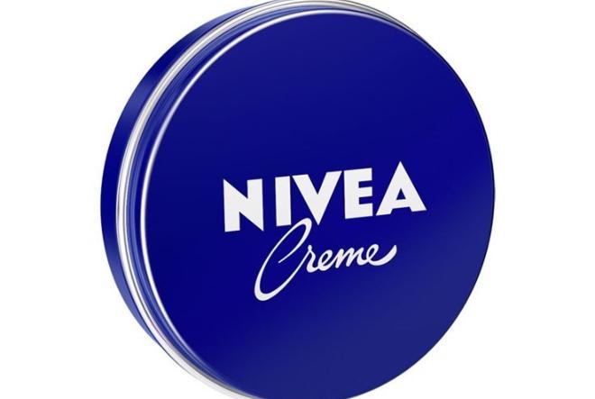 NIVEA osigurava donacije nacionalnim organizacijama u Hrvatskoj i BiH