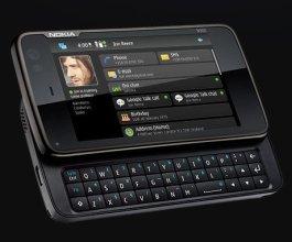 Usprkos suradnji s Microsoftom, Nokia nastavlja ulagati u Symbian