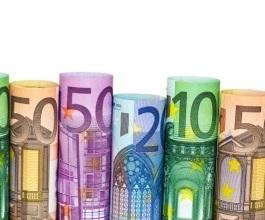 Najniža prosječna neto plaća u proizvodnji odjeće, najviša u djelatnosti promidžbe