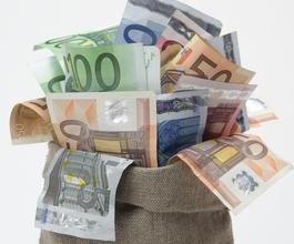 Na što je Vlada potrošila 100 milijuna kuna u godinu dana?