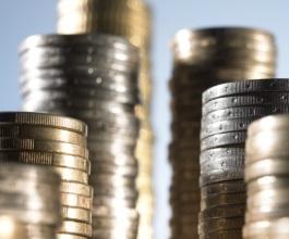 Svjetska banka sa 150 mil. eura podržava gospodarski oporavak Hrvatske