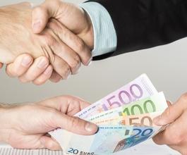 Od siječnja 2014. rata za stambeni kredit bit će manja za 103 kune