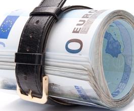 Vlada smanjuje plaće i mirovine?