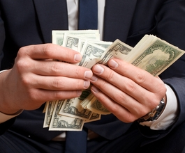 Investicije ključne za oporavak gospodarstva