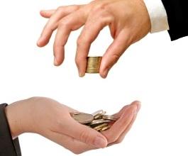 Čak 69 posto građana za stambeni kredit moglo bi izdvajati 2500 kuna mjesečno!