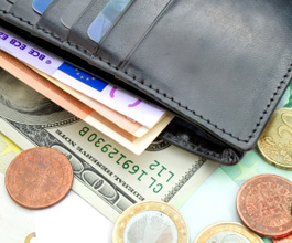 Poreznici očekuju značajno manji broj poreznih prijava