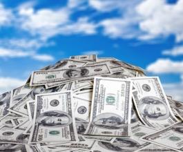 Eurozona i Japan pune blagajnu MMF-a