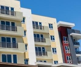 Pale cijene novih stanova