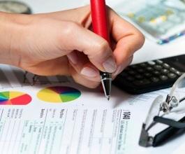 Hrvatska članica OECD-ova foruma za razmjenu poreznih informacija