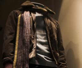 U srpnju 10 posto jeftinija odjeća i obuća u odnosu na lipanj