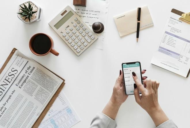 Poslovna radionica e-Račun u javnoj nabavi