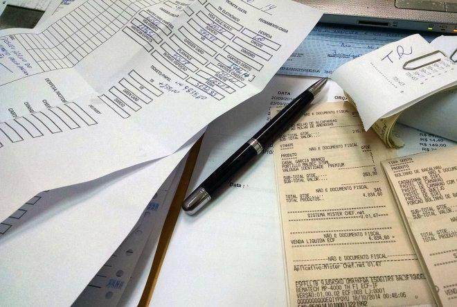 Kako opis na računima nije dovoljan da bi se mogao priznati pretporez?