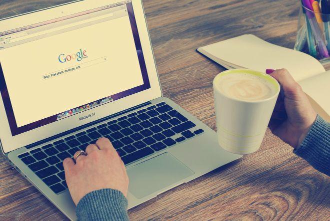 Kako zaraditi preko Google AdSensea?