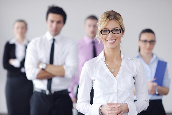 Tražiš posao u Zagrebu i okolici?