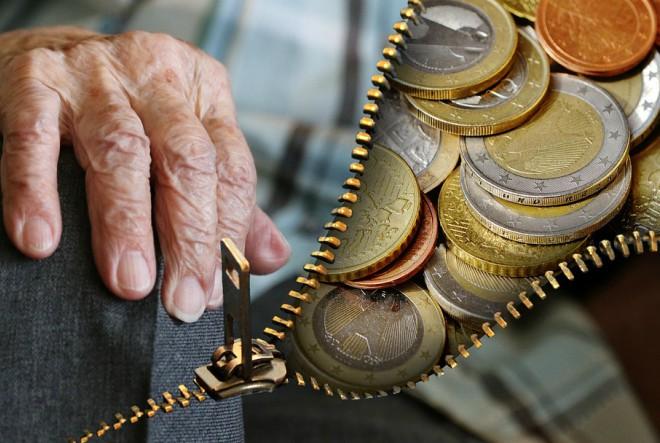 Jesmo li otvoreni za rad i u našim umirovljeničkim danima?