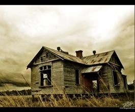 Hipoteka kao isplativa roba – za strpljive