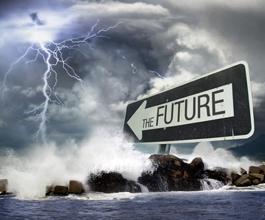 UPOZORENJE – svijet ulazi u novu recesiju!