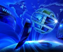 Online marketing – ovo su alati za uspješnu i jeftinu promociju