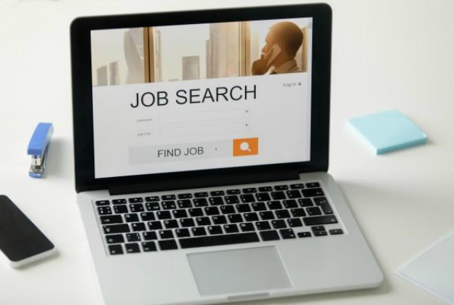 12 potencijalnih znakova upozorenja da je vaša ponuda posla iz snova previše dobra da bi bila istinita