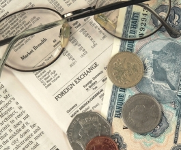 Od 1. ožujka plaća se porez i prirez na inozemne mirovine