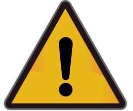 Oprez, inspekcija rada na terenu – novi Pravilnik u primjeni