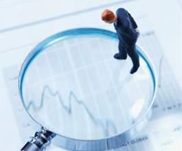 Europska tržišta dionica između ohrabrujućeg izvješća o zapošljavanju u SAD-u i Fedova opreza