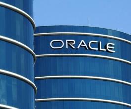 Odluka suda – SAP mora Oracleu platiti 1,3 milijarde dolara odštete