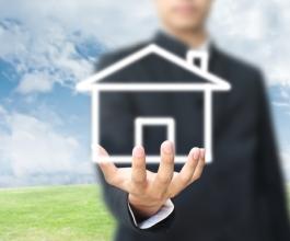 Manje od 4 posto građana ima osiguranu imovinu, usprkos povećanom riziku