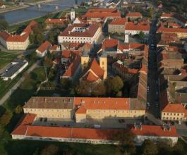 Osijek postaje hrvatska Silicijska dolina
