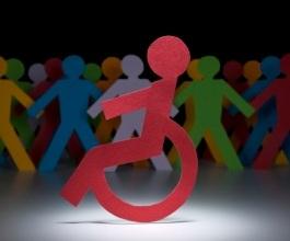 Nove obveze poslodavaca oko zapošljavanja osoba s invaliditetom
