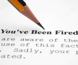 Najbizarniji otkazi u 2011! Izgubili posao zbog vrećice čipsa i bacanja uroka