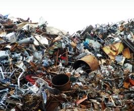 EU samo na upravljanju otpadom može otvoriti 400.000 radnih mjesta