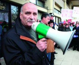 """""""Liniću, država će puno više izgubiti, nego dobiti privatizacijom CO"""""""