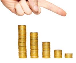 Badel 1862 poslovao s gubitkom od 26,1 milijun kuna