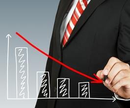 Nastavak pada stope nezaposlenosti na mjesečnoj razini