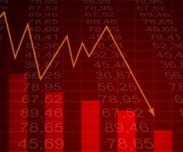 Lošije od predviđenog – MMF očekuje pad hrvatskog gospodarstva od 1,1 posto