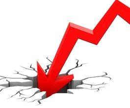 Izravna inozemna ulaganja u 2013. pala gotovo 60 posto