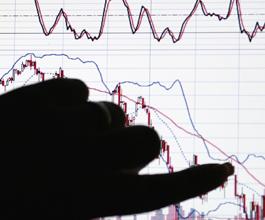 Ekonomisti očekuju manji prinos na državnu obveznicu, sa 7,4 na 6,8 posto