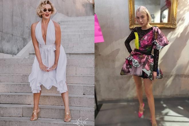 """""""Moda sa srcem"""", nova Extravagantova humanitarna akcija"""