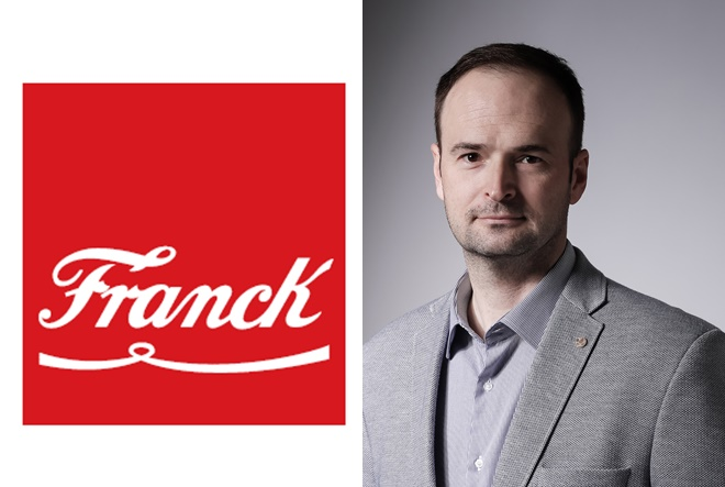 Zvonimir Seki novi direktor marketinga Francka