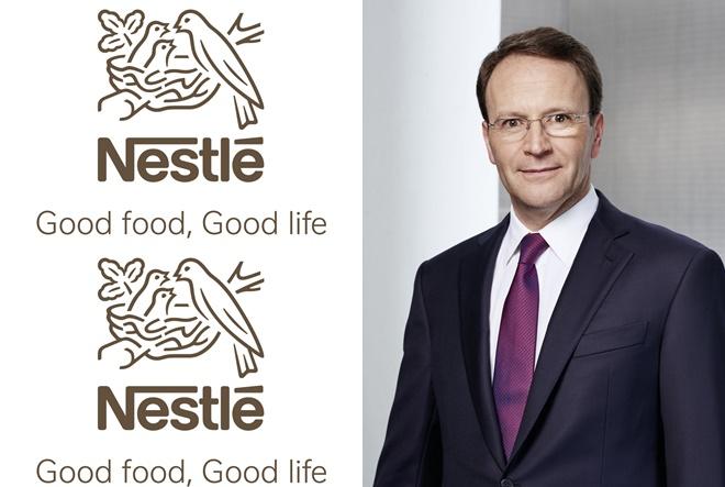 Nestlé objavio rezultate za prvu polovicu 2020. godine