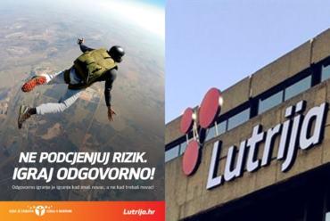 Stručno mišljenje o Nefinancijskom izvješću Hrvatske Lutrije za 2019. godinu