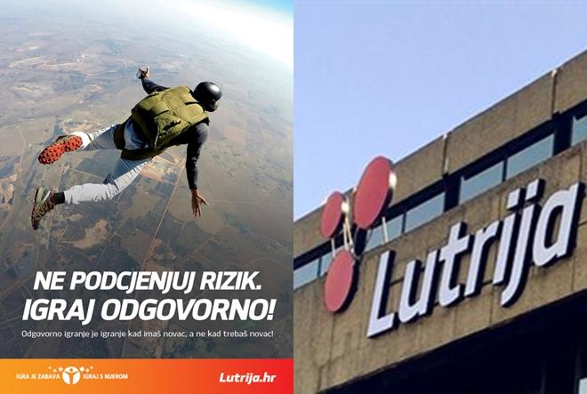 Stručno mišljenje IDOP-a o Nefinancijskom izvješću Hrvatske Lutrije za 2019. godinu