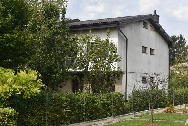 PBZ Grupa donirala oko 300.000 kuna Domu za odgoj djece i mladeži Karlovac