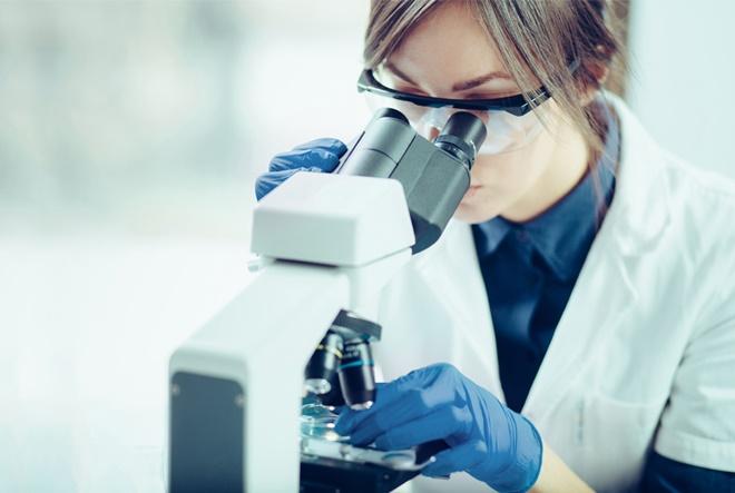 Otvoren natječaj za prestižne stipendije Nacionalnog programa Za žene u znanosti