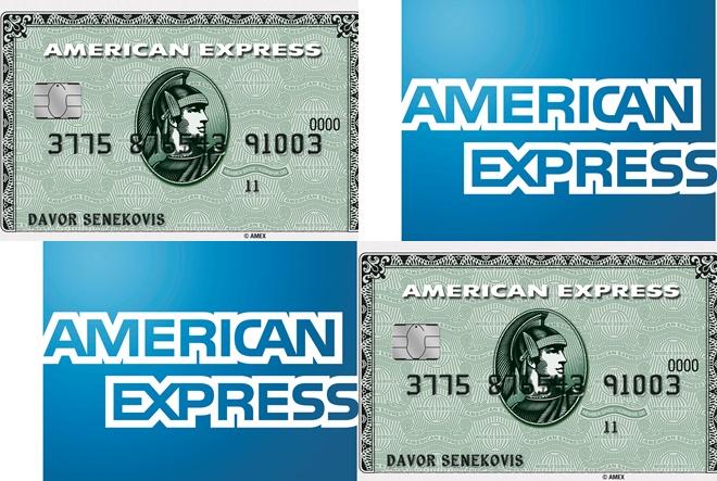 American Express – potvrdio i osnažio status vodeće kartice na hrvatskome tržištu